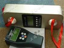 20t红外遥控测力计,红外无线遥控20T测力仪
