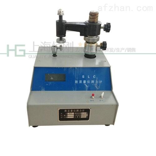 10-15N的杠杆表测力计上海厂家