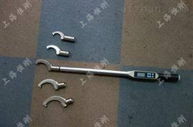 2N.m以内产勾头电子数字式扭矩扳手价格