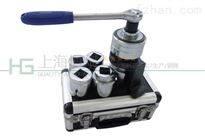 发电厂电力检修M42-M60螺母专用扭矩放大器