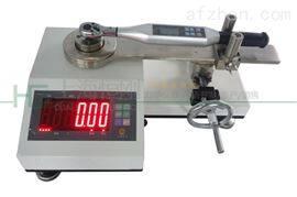 測扳手扭矩的檢測儀/扭矩扳手檢測儀廠家