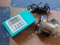 SGJN-20峰值保持功能的数字扭矩检测仪