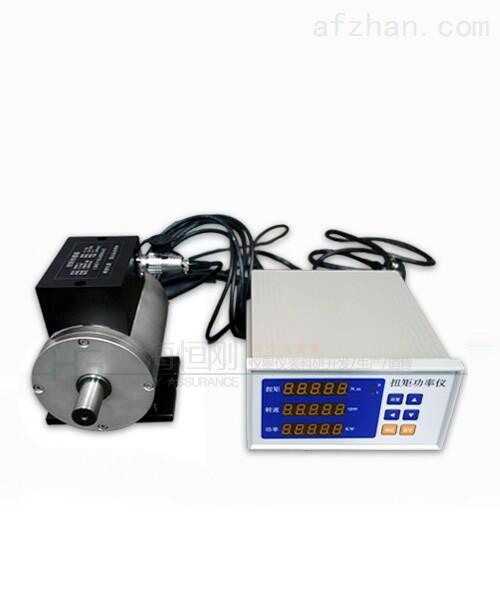 电机风机数显扭矩测量仪150N.m 200-700N.m