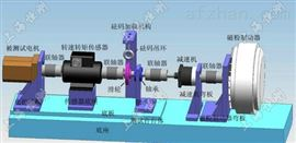1N.m 2N.m 3N.m5N.m立轴钻机扭矩测试仪供应