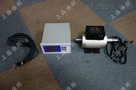 单相异步电机扭力测试仪1000N.m 2500N.m