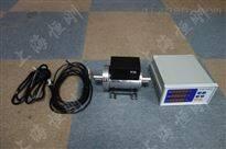 带转速测试功能的动态扭矩测试仪0-5000N.m
