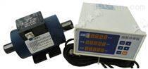 雨刮器电机扭矩测试仪SGDN-200(20-200N.m)