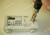 手持式扭力检测仪(SGHP),手持扭力仪0-25N.m