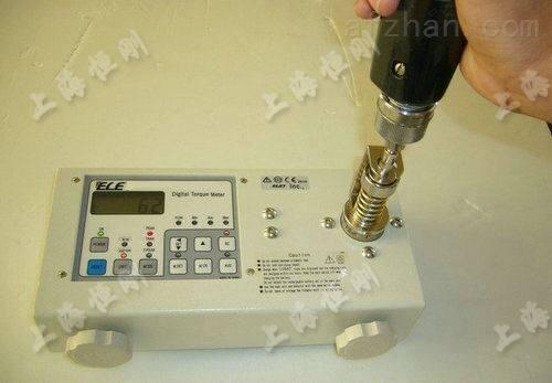 SGHP手持式电批扭力计,测试电批的扭力仪器
