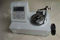 10N.m扭簧扭力ce试仪,ce扭簧的扭矩zhuan用仪器