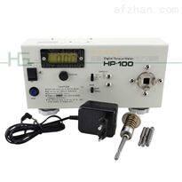 10N.m以內的風動螺絲批扭矩檢測儀廠家價格