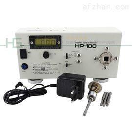 10N.m以内的风动螺丝批扭矩检测仪厂家价格