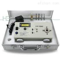 带USB接口的电批扭力器,扭力仪器电批20N.m