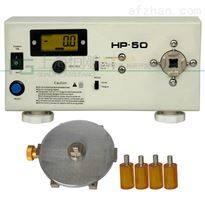 0-10N.m电批扭力校正计,校正电批的扭力专用