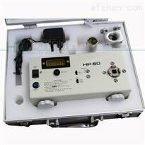 1N.m 2N.m 3N.m 4N.m 5N.m气动螺丝刀测试仪