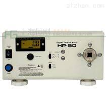 带rs232口的0-16n.m数字式风批扭矩测试仪