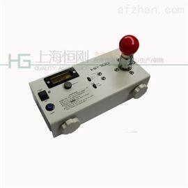 灯具测试扭力计_测灯具的扭力测试计品牌