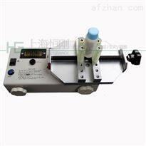 SGHP药品瓶盖扭力测试仪,医药瓶盖力矩仪