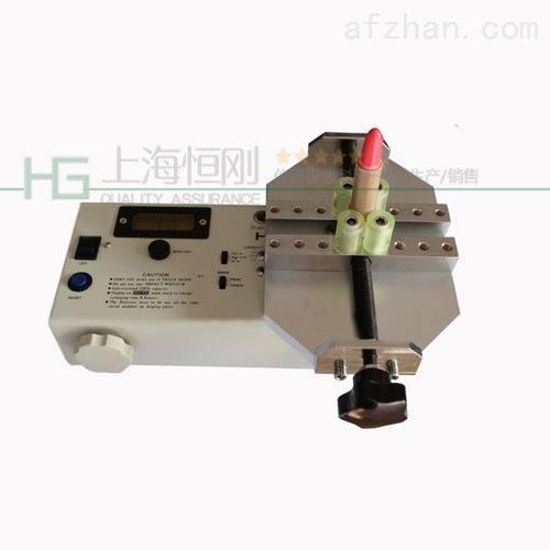 口红力矩测试仪_3N.m 5N.m测试口红的力矩仪