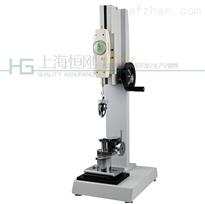 10公斤 15公斤 30公斤便携式钮扣拉力测试仪