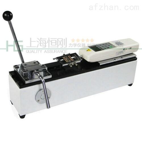 线材拉力测试仪_测试线材的拉力仪器价格