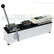供應50N 80N 100N端子數顯拉力測試儀