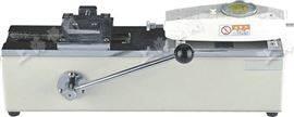 供应0-500N 600N 800N电缆端子拉力测试机