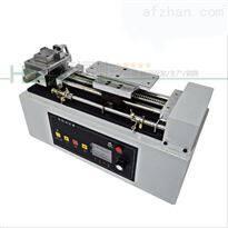 供应50N 100N 200N 300N电动端子拉力测试台