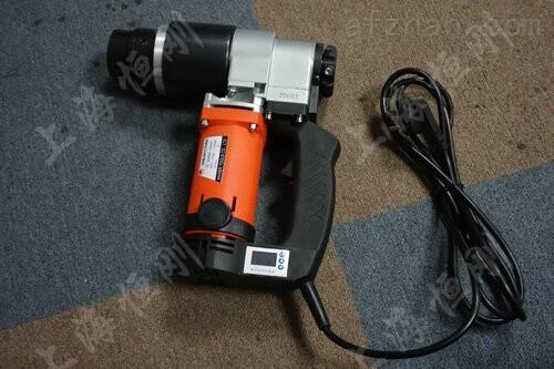 SGDD可以换套筒的电动扳手图片