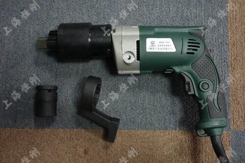 M32套筒头电动扭力扳手