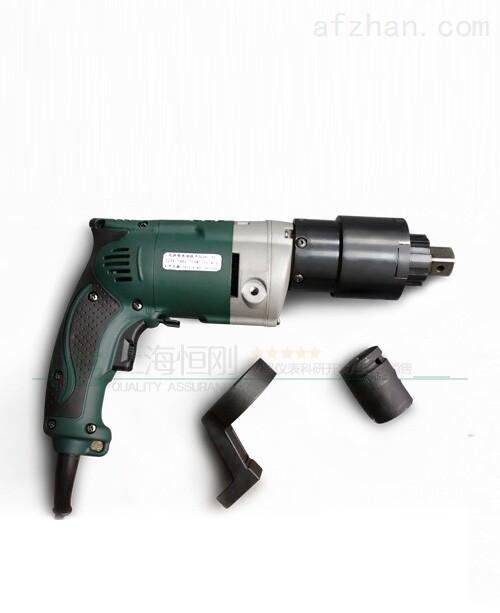 恒刚的220V大扭矩电动扳手多少钱一个