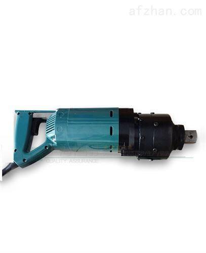 吊塔专用扭力扳手,吊塔用的大扭力电动扳手