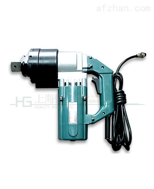 买汽修用的电动扭力扳手哪种的好 SGDD-600
