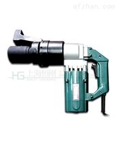 锅炉钢架高强螺丝电动扳手,电动定扭力扳手