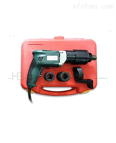 供应M24 M27 M30 M33 M36高强螺母电动扳手
