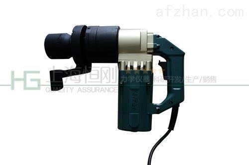 供应M24 M36 M41钢结构定扭矩型电动扳手