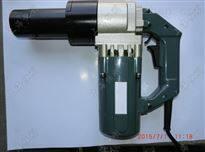 M16-22 M24 M27 M30扭剪型螺栓枪扭矩检测仪