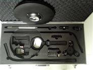 安检工具箱ZJSC-006