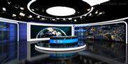 北京天创便携式虚拟演播室系统,可直播抠像