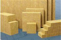 定做外墙岩棉保温板生产厂家多少钱一方