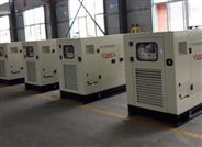 VC400ADL单三相-美国柴油发电电焊机