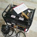 190A發電電焊機-野外施工汽油一體機
