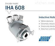 瑞典莱纳林德编码器RHA608系列577848-01