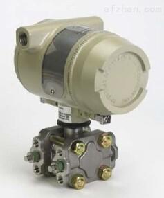 代理霍尼韦尔压力变送器STG94L