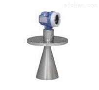 代理原装E+H雷达物位计FMR52