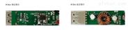 CX8850 40v高耐压3.6A大电流降压芯片资料