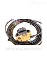 光电感应开关QS18VP6R/10-30VDC