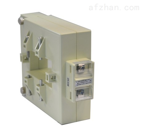 安科瑞AKH-0.66/K160*80开口电流互感器