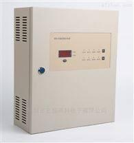 壁挂式消防直流稳压电源(30A)/消防电源
