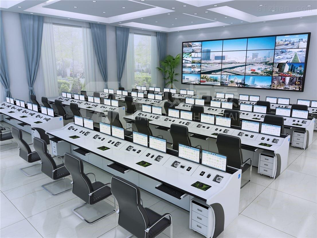 民用機場資料 機場運行指揮中心